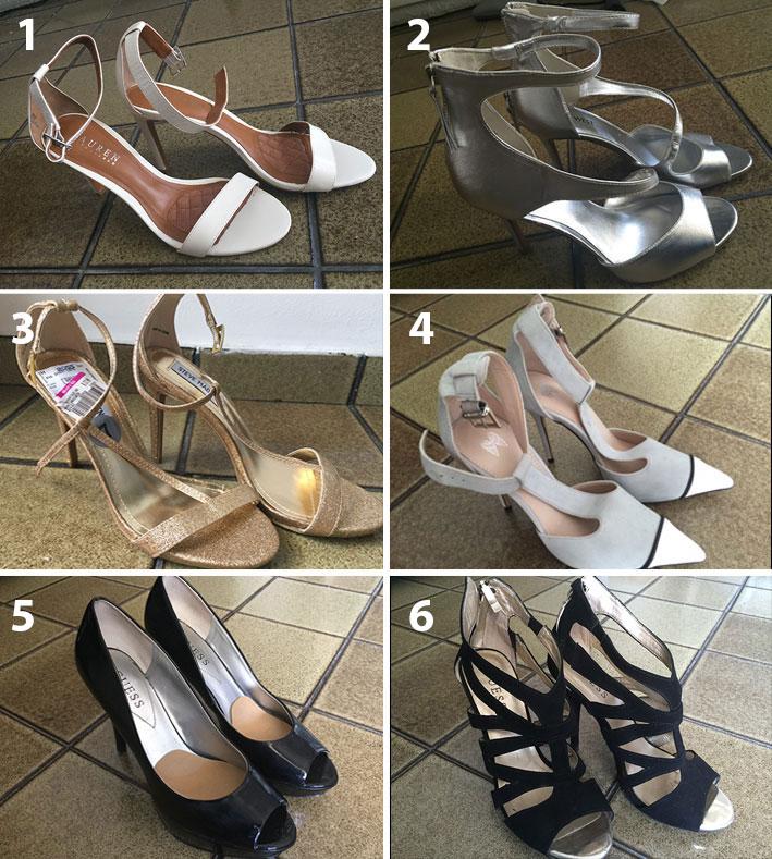 compras-nos-estados-unidos-sapatos3