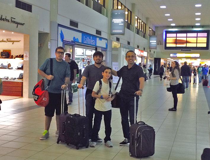 Aeroporto-de-Tocumen-mall
