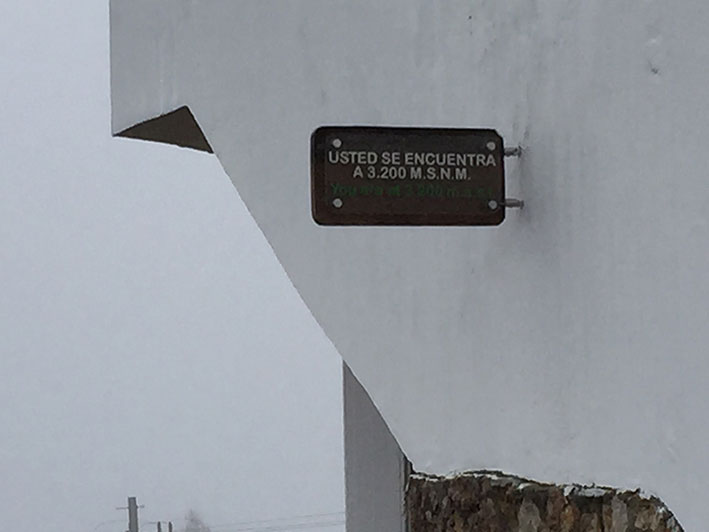 Cerro-de-Monserrate-placa2