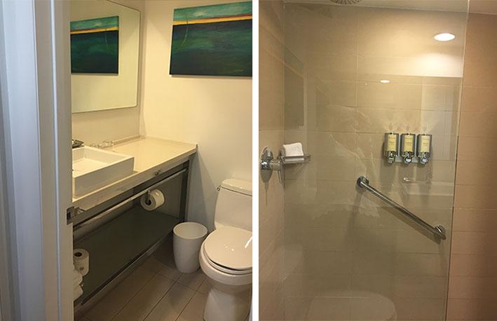 Hotel-em-Fort-Lauderdale-banheiro