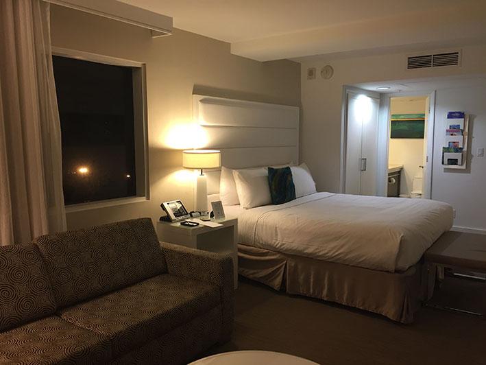 Hotel-em-Fort-Lauderdale-quarto3