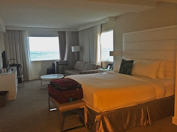 Hotel-em-Fortl-Lauderdale-quarto-dia
