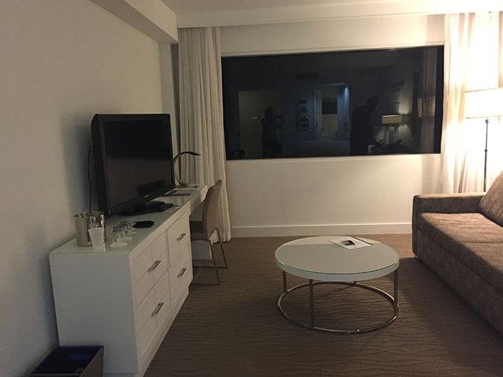 Hotel-em-Fortl-Lauderdale-quarto2