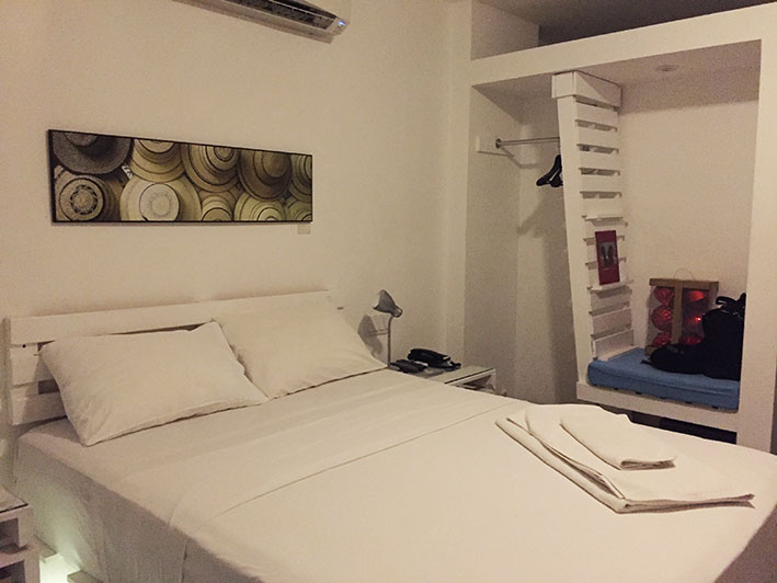 Hotel-no-Panama-Casa-Nuratti-quarto1
