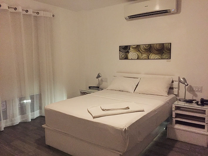 Hotel-no-Panama-Casa-Nuratti-quarto2