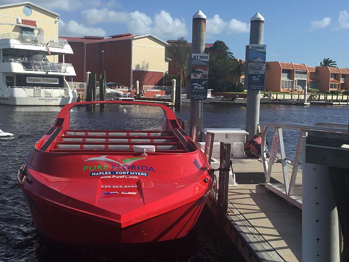 O-que-fazer-em-naples-em-um-dia-barco