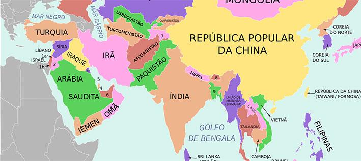 enderecos-consulados-brasileiros-asia