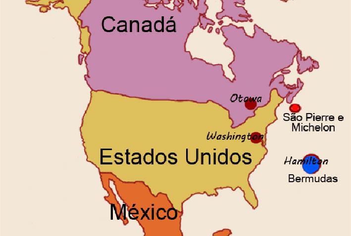 enderecos-dos-consulados-do-brasil-mapa-norte