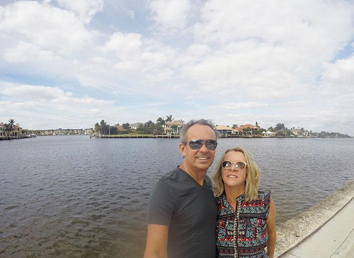 Fort-Lauderdale-bate-volta1