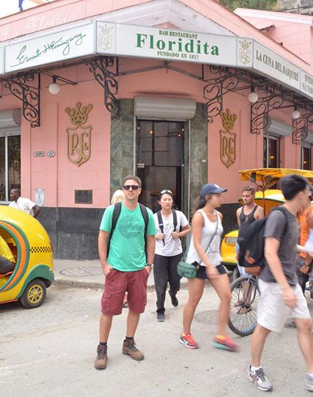 havana-a-capital-cubana-floridita