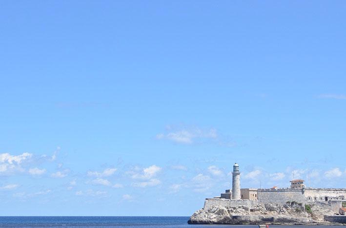 havana-a-capital-cubana-fortaleza
