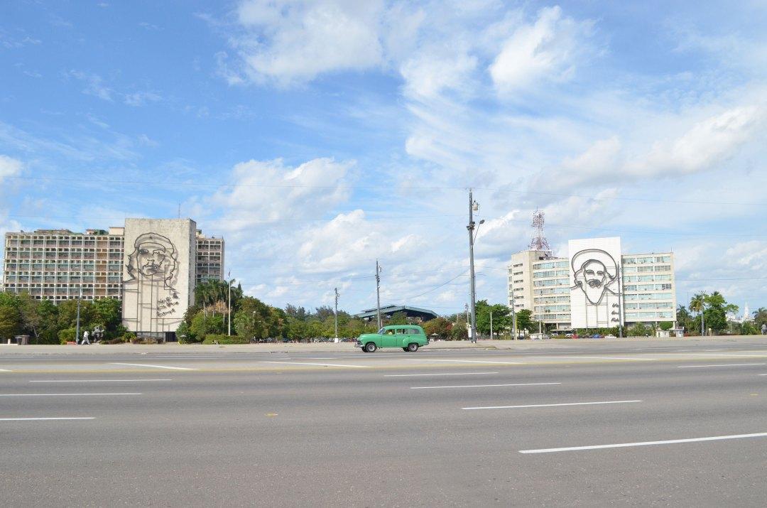 havana-a-capital-cubana-ruas
