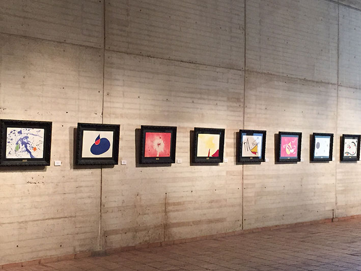 museus-em-bogota21