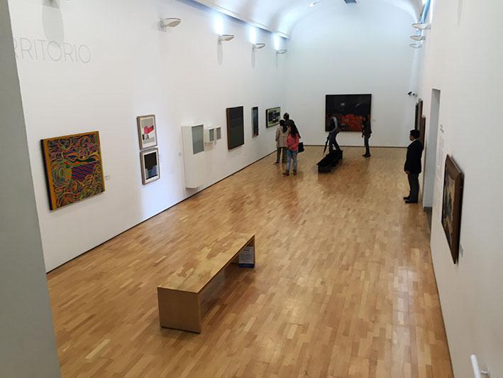 museus-em-bogota8