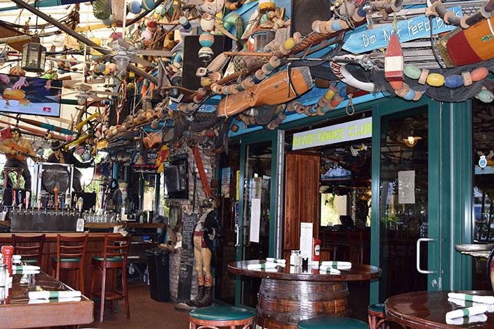 onde-comer-em-Fort-Lauderdale2