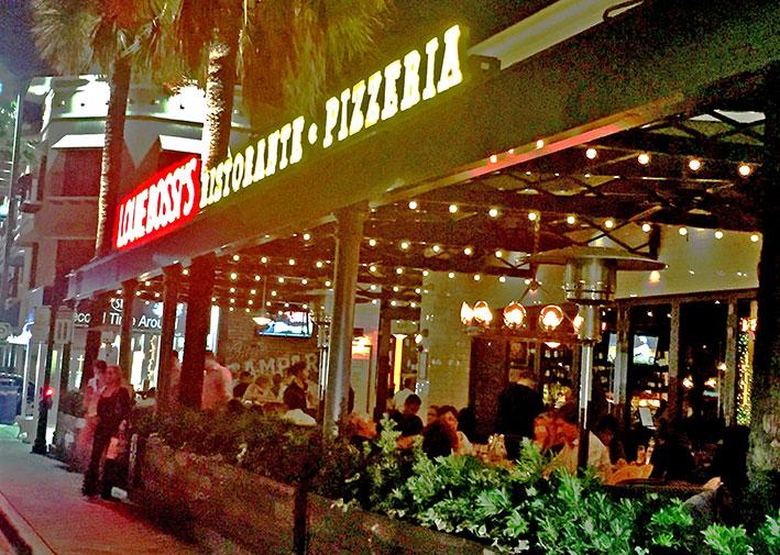 onde-comer-em-Fort-Lauderdale26