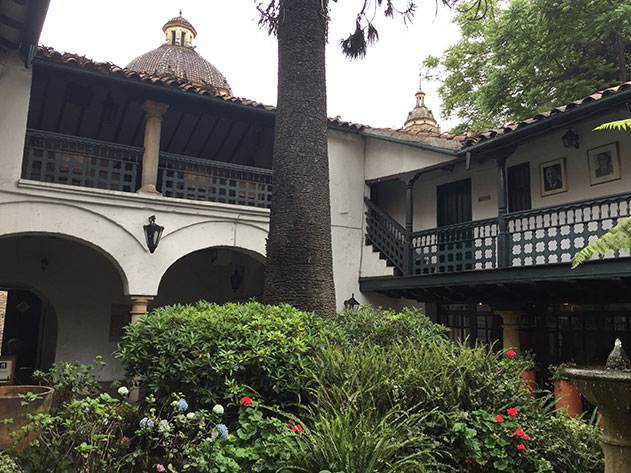 Bogota-5-enderecos11