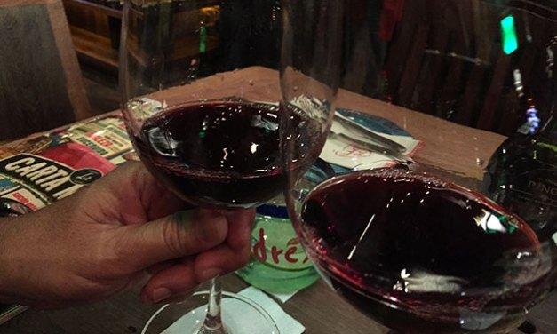 Bogotá: 5 endereços gastronômicos que me fariam voltar