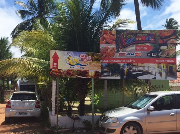 Maragogi-Bar-da-praia