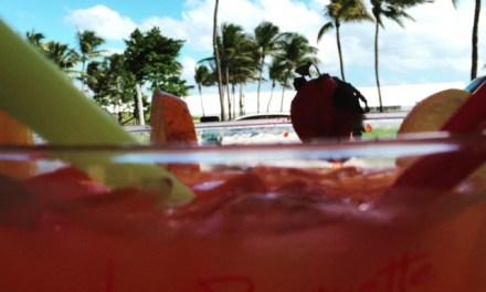 Bebidas pelo mundo: roteiro etílico com 4 tipos de bebidas.