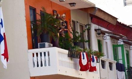 Cidade do Panamá: os encantos de Casco Antiguo