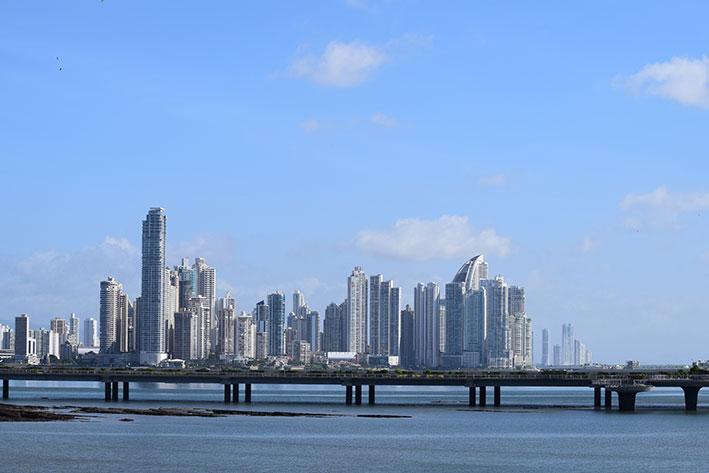 Cidade-do-panama2