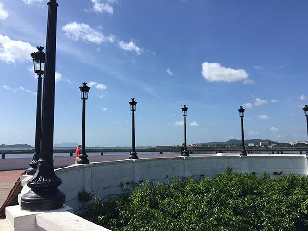 Cidade-do-panama34