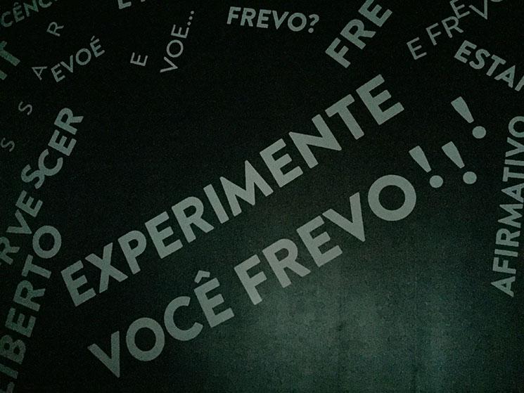 Paco-do-frevo37