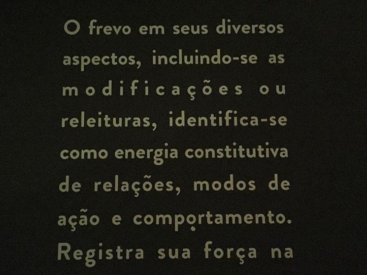 Paco-do-frevo43