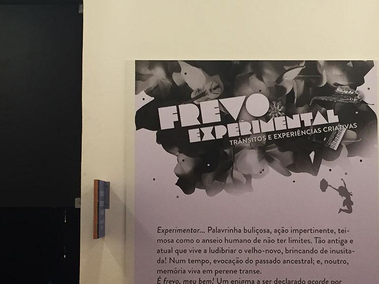 Paco-do-frevo49
