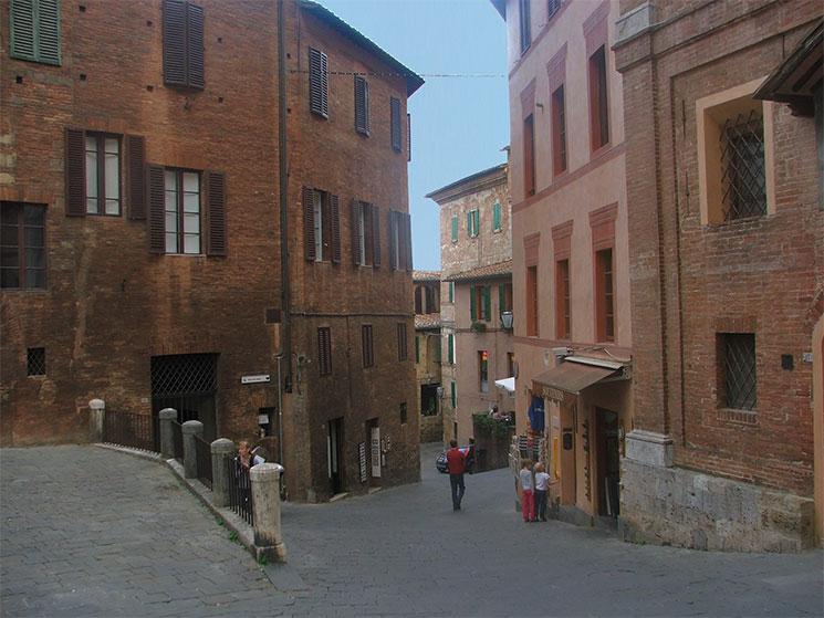 Siena10