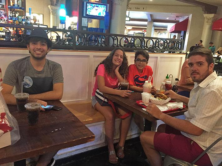 restaurantes-em-Las-Vegas39