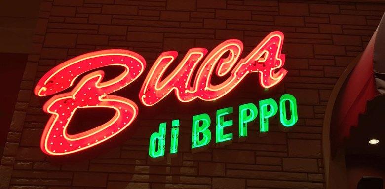 restaurantes-em-Las-Vegas4