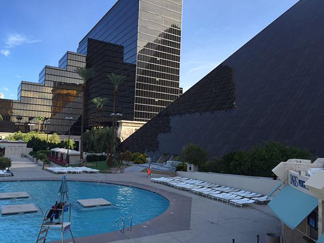 restaurantes-em-Las-Vegas60