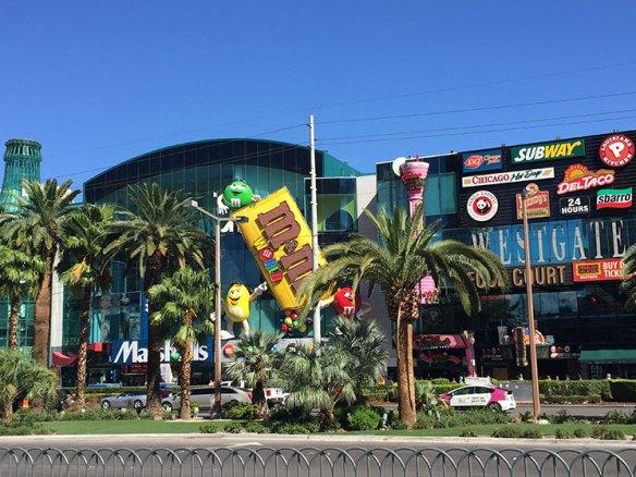 Las-Vegas-de-graça22