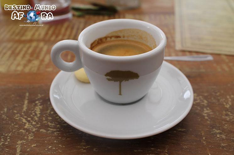 cafe-artesanilo-curitiba