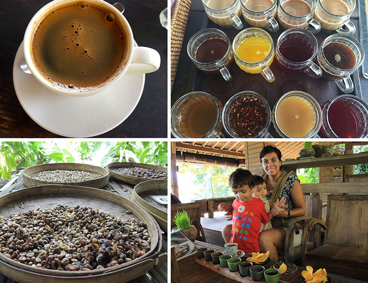 cafe-bali-francineok