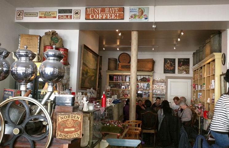 cafe-copenhague