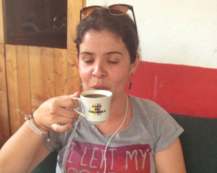 cafe-finca-don-elias