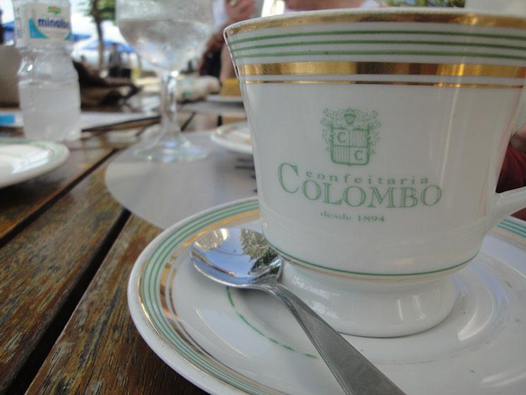 cafe-leli-Confeitaria-Colombo