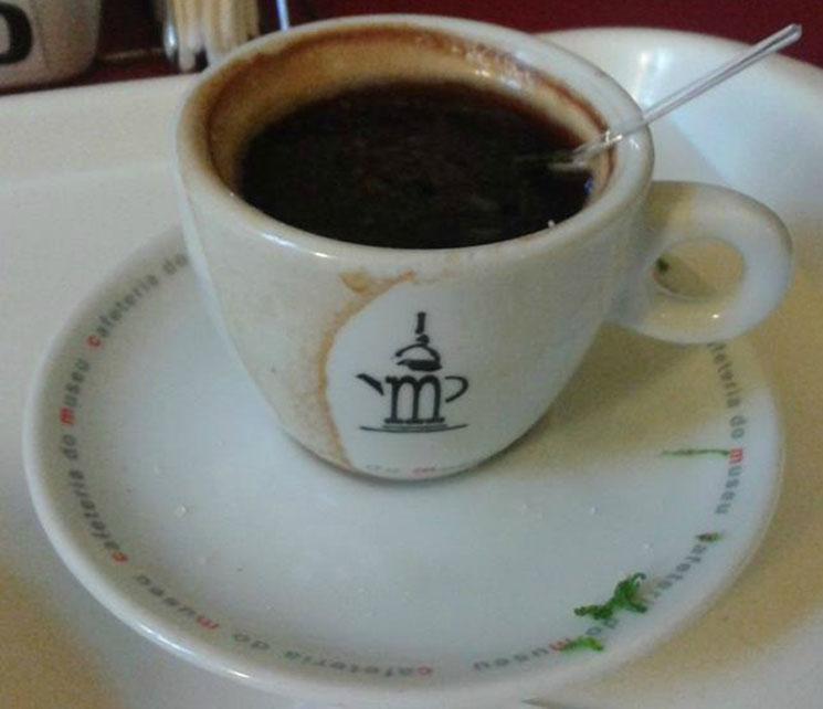 cafe-museu-santos-simone