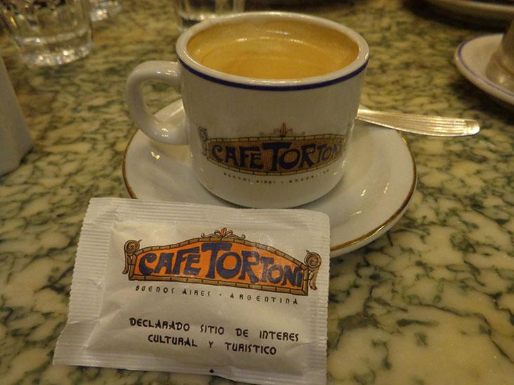 Café-Tortoni-20