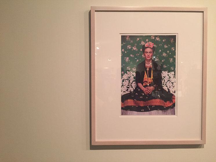 Frida-Kahlo-23