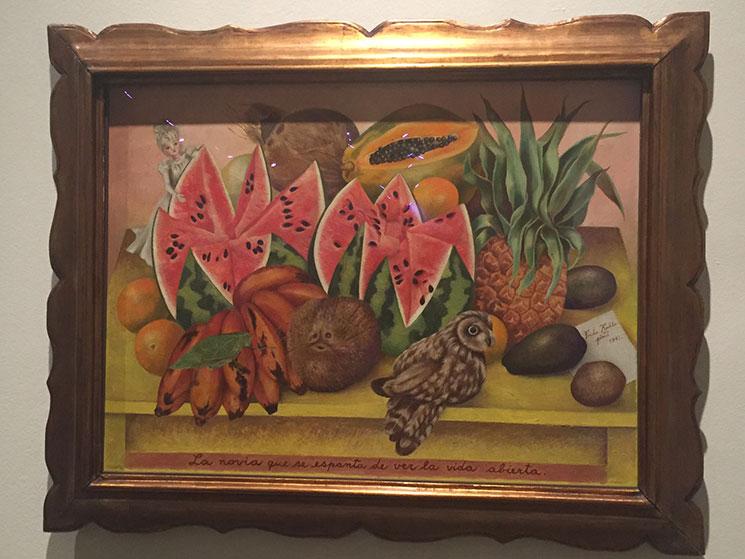 Frida-Kahlo-9
