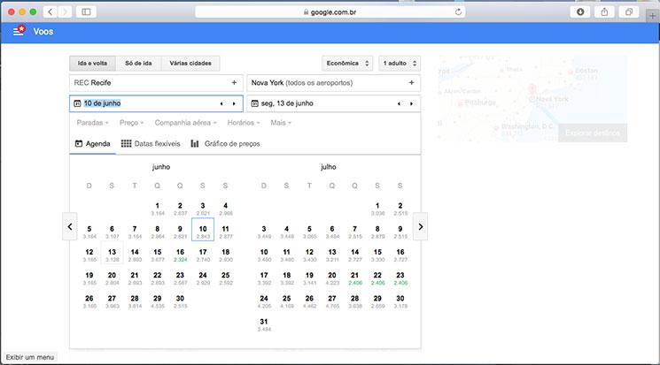 Google-Flights-11