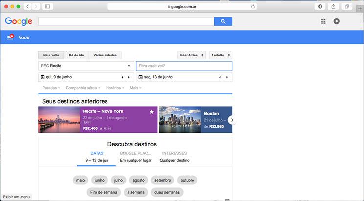 Google-Flights-12