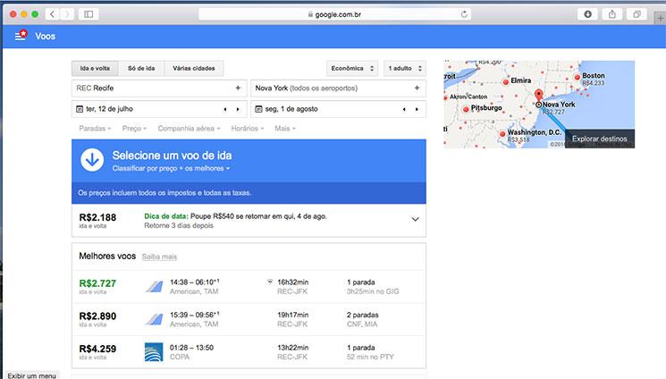 Google-Flights-16