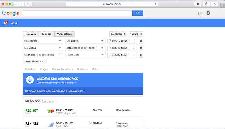 Google-Flights-4