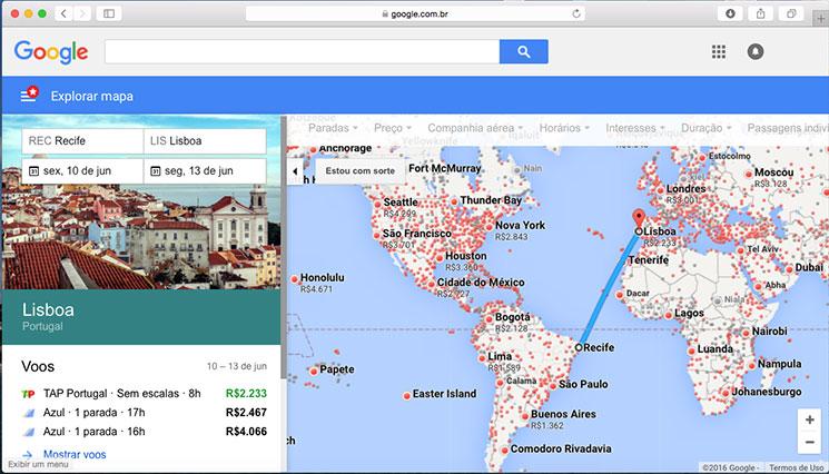 Google-Flights-5