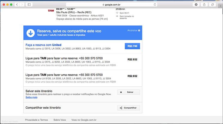 Google-Flights-7